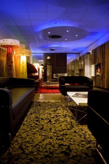 6093_0_xs3d_qbic_hotel_amsterdam_wtc_-_lounge_4_big