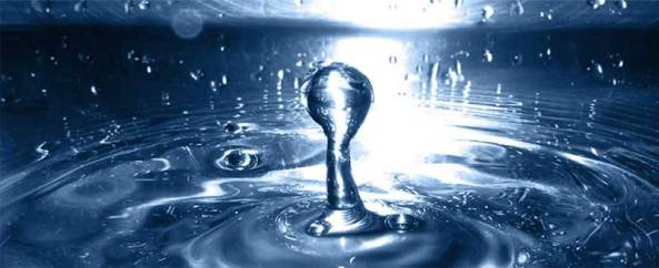agua01