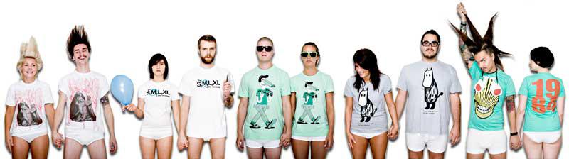 camiseta011