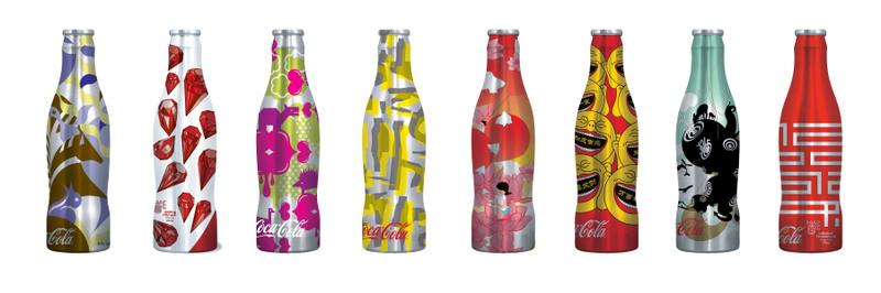 coke_olympic_we8_bottle_group_2