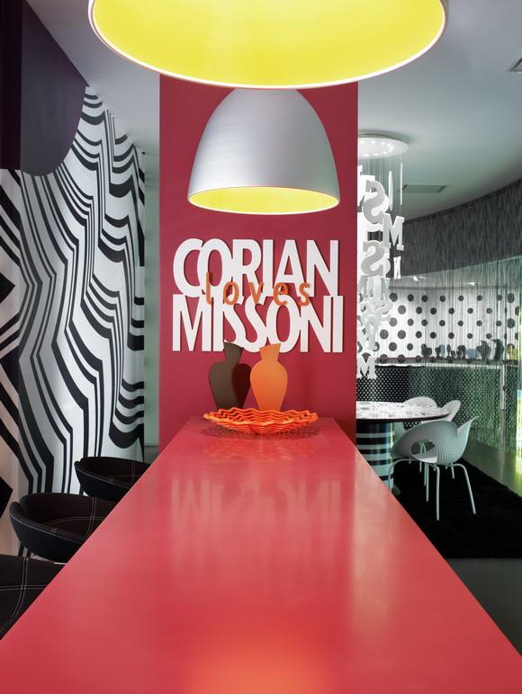 corian_loves_missoni_02