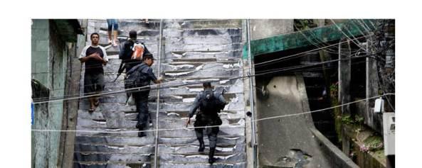 favela01