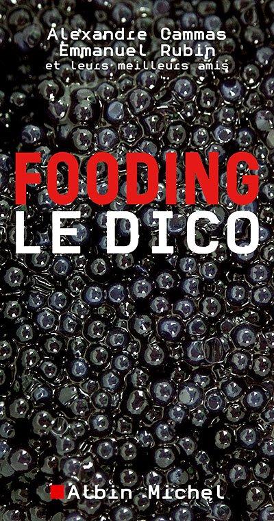 foodingguide