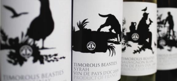 timorous_wine03