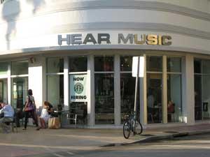 hearmusic2