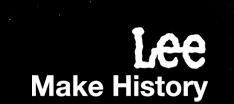 lee-make-history
