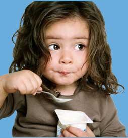 iogurte02