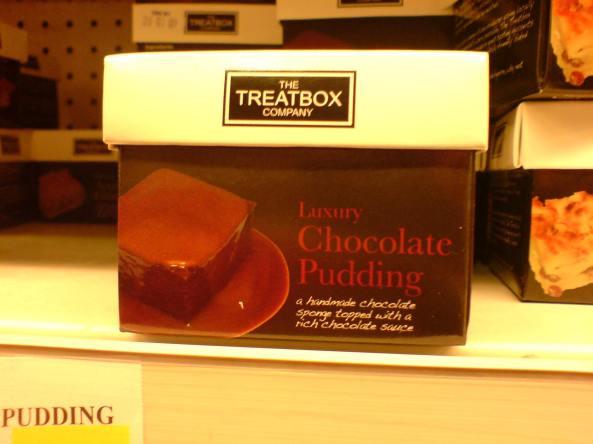 treatbox5