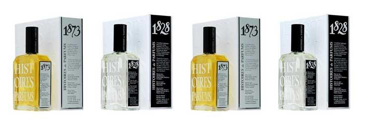 perfumesparaler