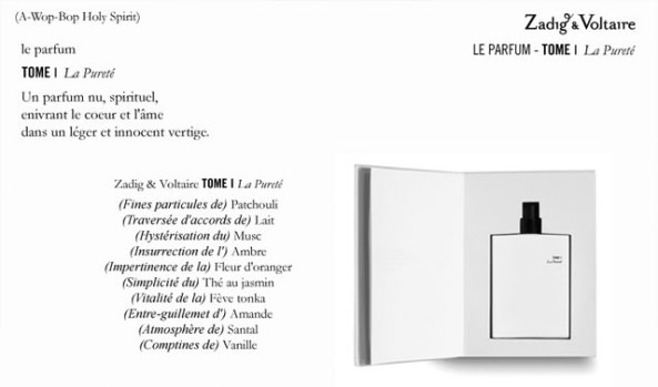 Zadig-&-Voltaire-parfum-3