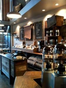 15th-avenue-coffee-tea-starbucks-2-510x680
