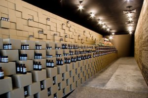 Aesop-Flinders-Lane-2