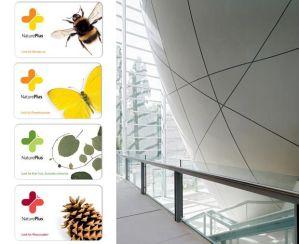 natureplus-cards