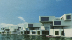 waterhouses029