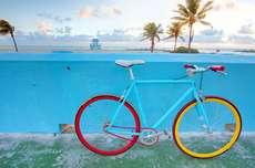 urban_bikes