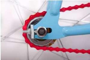 urban_bikes2