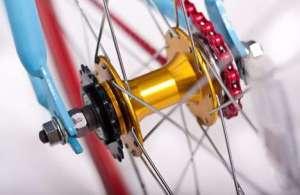 urban_bikes3