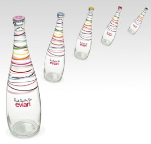 paul-smith-x-evian
