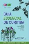 GUIA ESSENCIAL CURITIBA