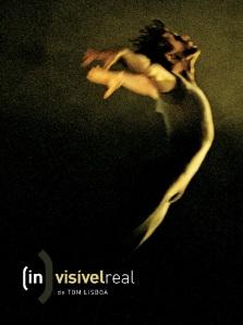 (In)Visível Real - Pulp Edições