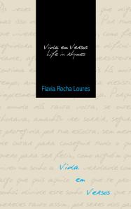 Vida em Versos | Life in Rhymes - Pulp Edições