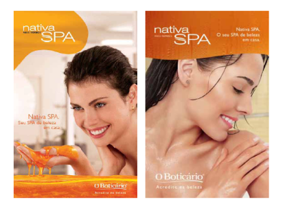 Revista Nativa SPA