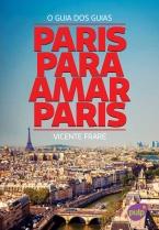 ParisParaAmarParis