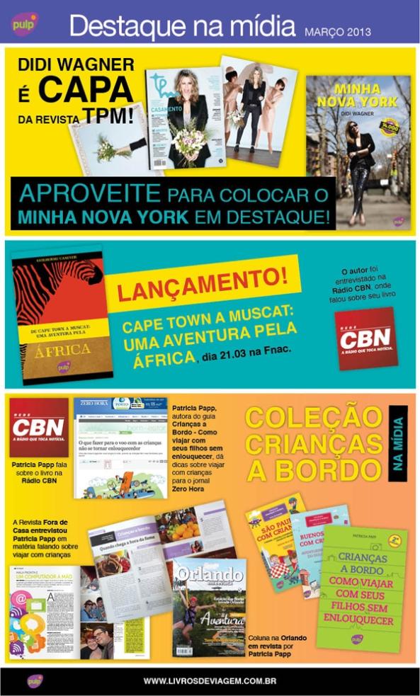 PulpNaMídiaMarço2013