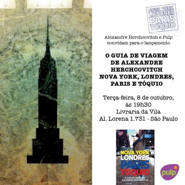 ConviteSP-NYC