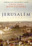 A Biografia de Jerusalém
