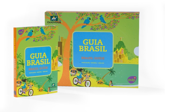 guide brasil