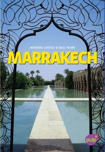 Guia Marrakech Pulp