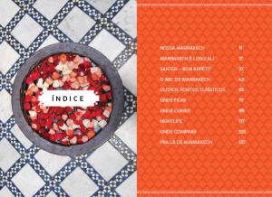 guia marrakech páginas