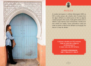 guia marrakech páginas d