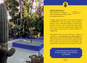 guia marrakech páginas1