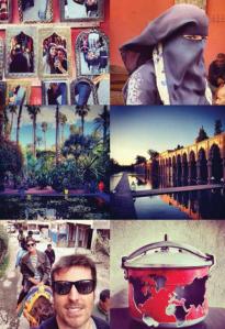 marrakech raul frare mariana cassou