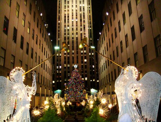natal nova york didi wagner