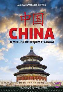 guia china pequim xangai beijing shanghai