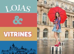 moda por lele saddi paris